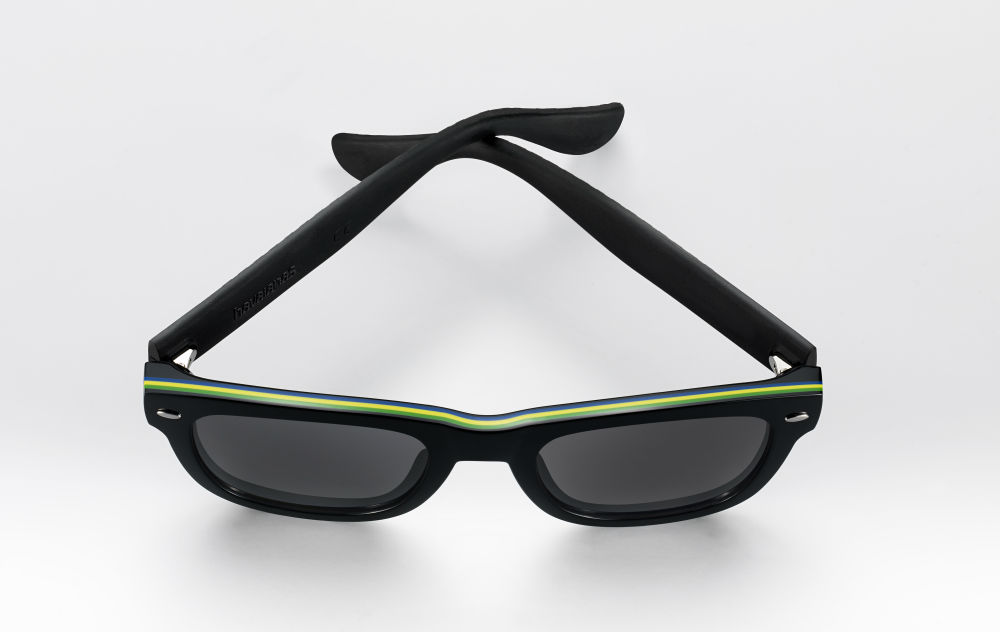 havaianas oculos brasil safilo