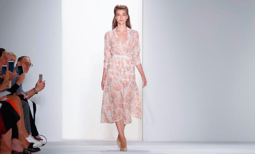 Conheça a Brock Collection, vencedora do CFDA/Vogue Fashion Fund 2016