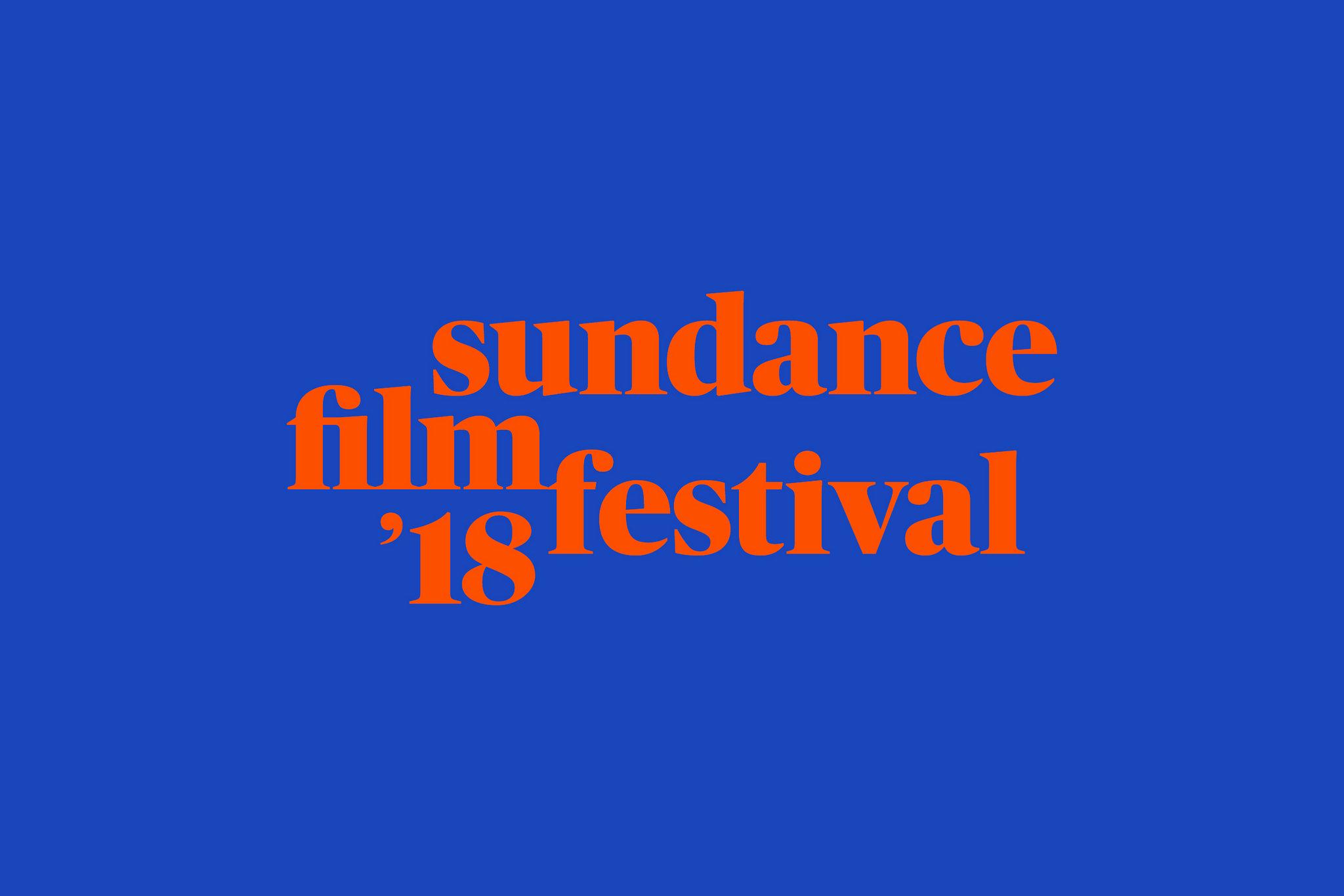 Festival de Sundance 2018: destaques da seleção